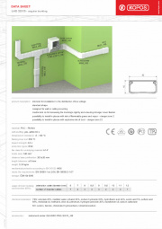 LHD32X15_EN