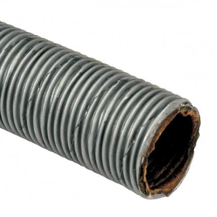 3316 XX - ohebná kovová trubka