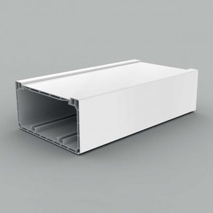 PK 140X70 D HD - parapetní kanál dutý