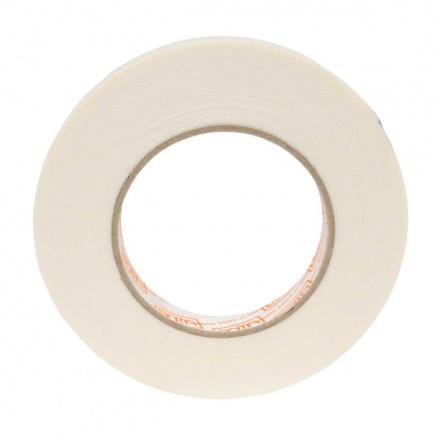 SP 12X1/10 XX - oboustranná samolepicí páska