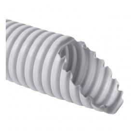 2332_H50D - LPFLEX® - ohebná trubka s velmi nízkou mechanickou odolností (EN)