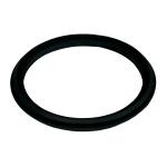 16063 FB - těsnicí kroužek pro korugované chráničky KOPOFLEX® a KOPODUR®