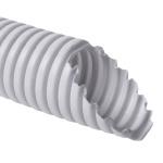 2320 H50D - LPFLEX - ohebná trubka s velmi nízkou mechanickou odolností (EN)